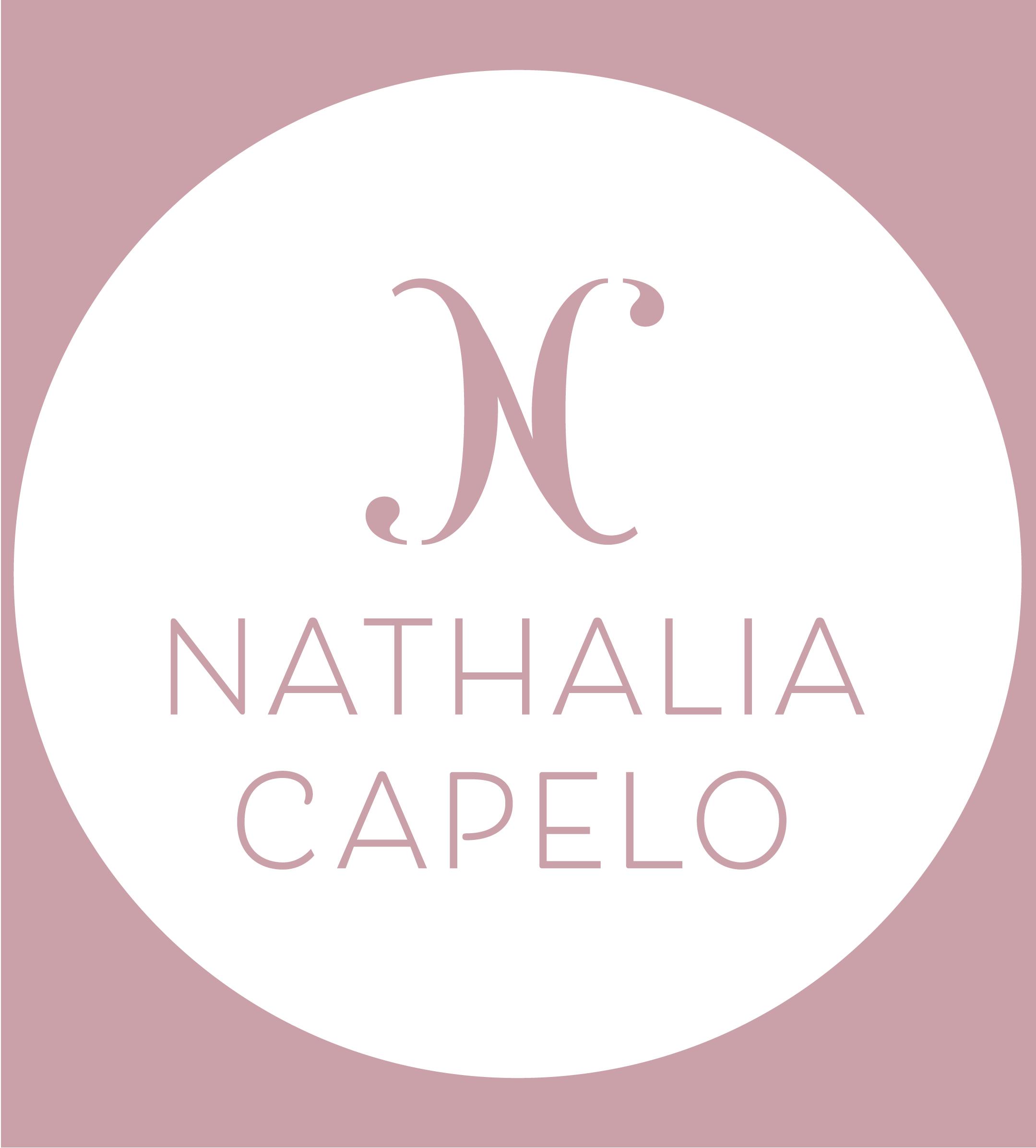 Nathalia Capelo site marca 02_Prancheta 1